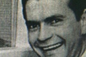 Sam Phillips Death Cause and Date