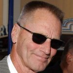 Sam Shepard Death Cause and Date