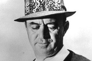 Sam Snead Death Cause and Date