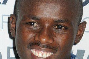 Sammy Wanjiru Death Cause and Date