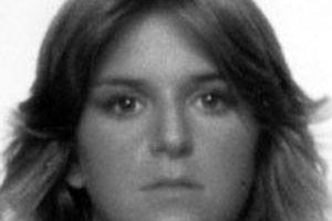Sandy West Death Cause and Date
