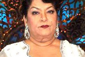Saroj Khan Death Cause and Date
