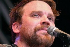 Scott Hutchison Death Cause and Date