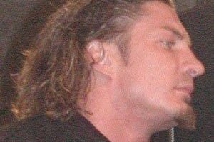 Sean O'Haire Death Cause and Date