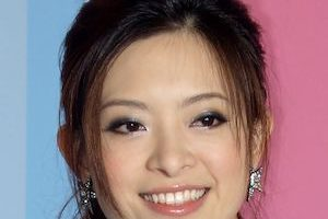 Serena Liu Death Cause and Date