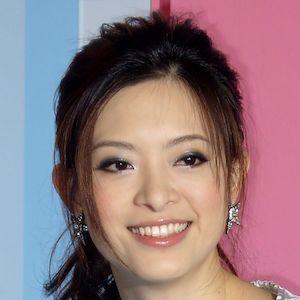 Serena Liu Death Cause and Date