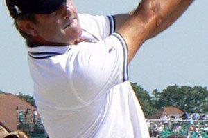 Seve Ballesteros Death Cause and Date