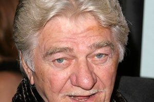 Seymour Cassel Death Cause and Date
