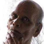 Shah Abdul Karim Death Cause and Date