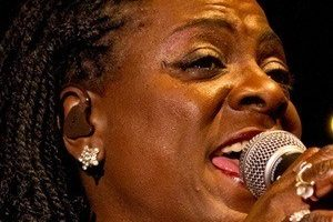 Sharon Jones Death Cause and Date