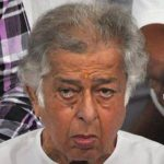 Shashi Kapoor Death Cause and Date
