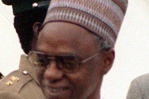 Shehu Shagari Death Cause and Date