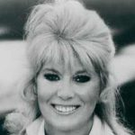 Sheila MacRae Death Cause and Date