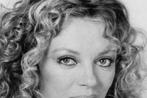 Sheree North Death Cause and Date