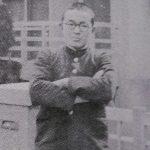 Shigeru Mizuki Death Cause and Date