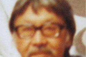 Shinkichi Tajiri Death Cause and Date