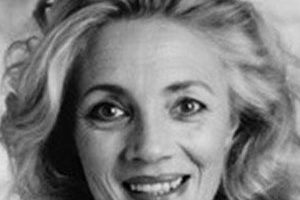Shirley Stelfox Death Cause and Date