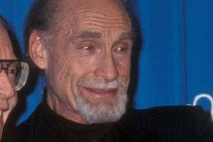 Sid Caesar Death Cause and Date