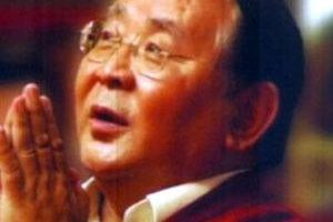 Sogyal Rinpoche Death Cause and Date