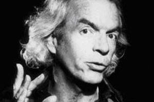 Spalding Gray Death Cause and Date