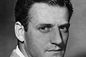 Stanley Kramer Death Cause and Date