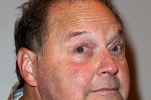 Stephen Furst Death Cause and Date