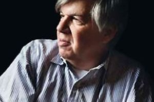 Stephen Jay Gould Death Cause and Date
