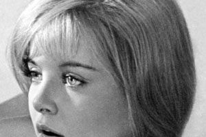 Sue Lyon Death Cause and Date