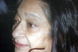 Sumita Devi Death Cause and Date
