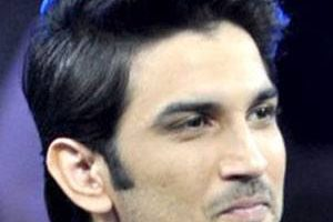 Sushant Singh Rajput Death Cause and Date