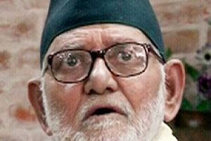 Sushil Koirala Death Cause and Date