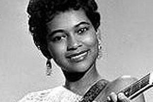 Sylvia Robinson Death Cause and Date