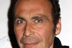 Taylor Negron Death Cause and Date