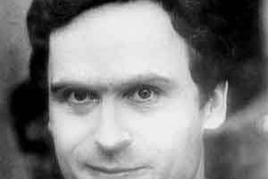 Ted Bundy Death Cause and Date