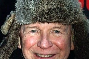 Terrence McNally Death Cause and Date