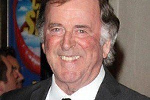 Terry Wogan Death Cause and Date