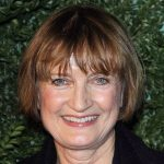 Tessa Jowell Death Cause and Date