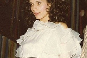 Theresa Saldana Death Cause and Date