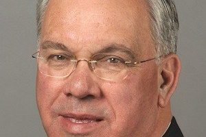 Thomas Menino Death Cause and Date