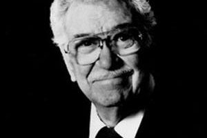 Thurl Ravenscroft Death Cause and Date