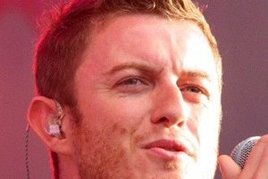 Timmy Matley Death Cause and Date