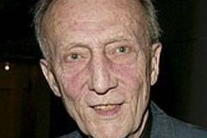 Tom Aldredge Death Cause and Date
