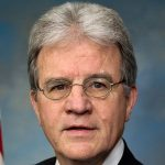 Tom Coburn Death Cause and Date