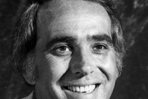Tom Snyder Death Cause and Date