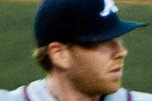 Tommy Hanson Death Cause and Date