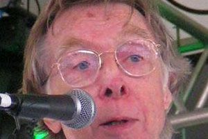 Tommy Makem Death Cause and Date