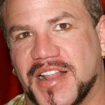 Tommy Morrison Death Cause and Date