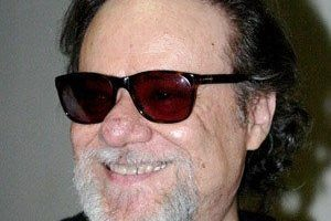 Tommy Ramone Death Cause and Date