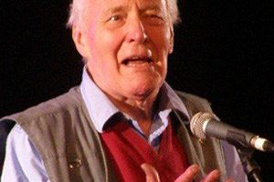 Tony Benn Death Cause and Date