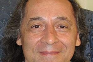 Tony Rosato Death Cause and Date